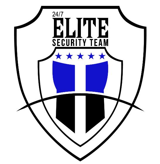 Elite Security Of Myrtle Beach
