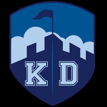 kingdom data logo large