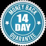 Kingdom Data 14 day money back