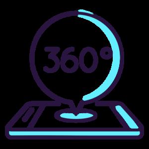 360-virtual-tours-icon