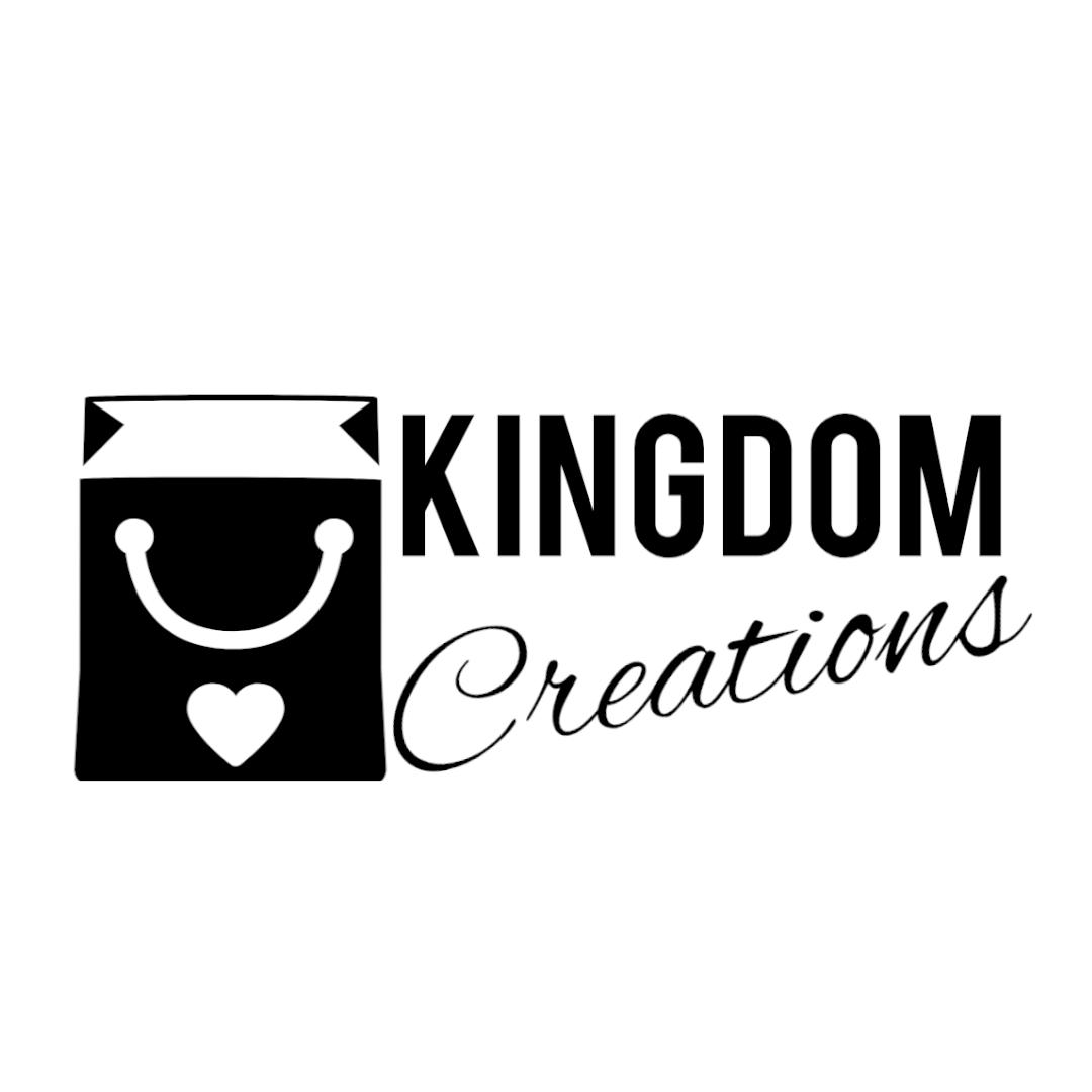 Kingdom Creations